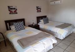 Vianto Guesthouse