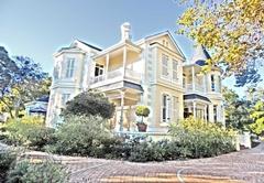 Victoria House Kenilworth
