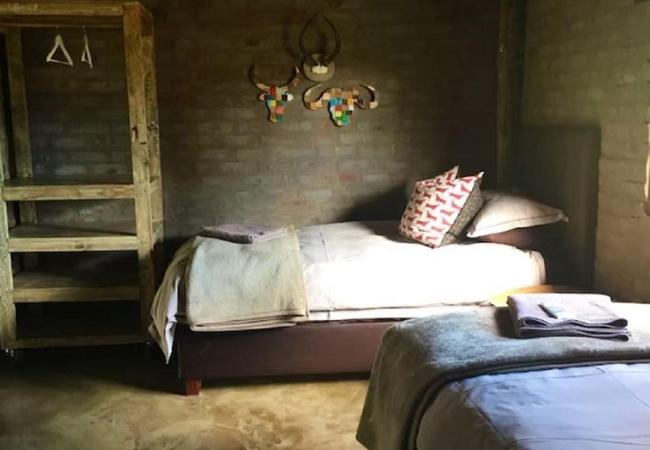 Private House Sleeps 8