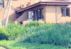 San Lameer Villa 2516