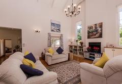 Villa Ashbourne