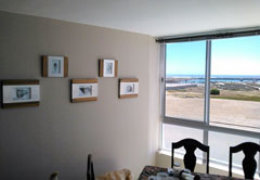 Holiday Apartment in Lamberts Bay