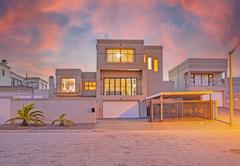 Villa Balmoral 14