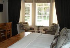 Villa Beryl Guesthouse