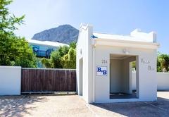 Villa Blu