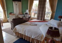 Villa Candilabra Boutique Hotel