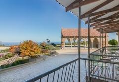 Villa Castollini