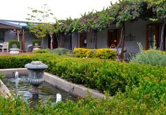 Villa-Cho-Co-Latt