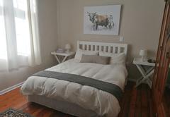Villa de Karoo Guest House