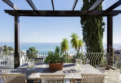 Villa del Mar Guest Suite