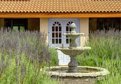 Villa di Baia