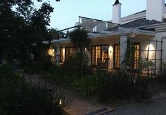 Villa Exner