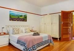 Villa Garda B&B