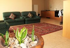 Villa Insolventa