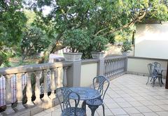 Villa Lugano Guest House