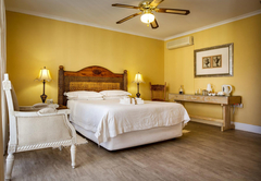 Villa Maria Guest Lodge