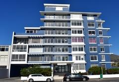 Villa Marina 22