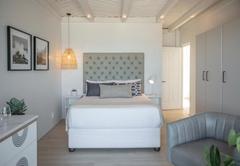 Villa Marine Guest House