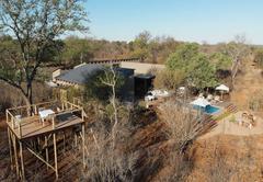 Villa Mbali