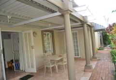 Villa Med 10