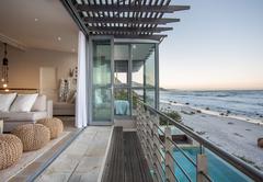 Villa Misty Cliffs