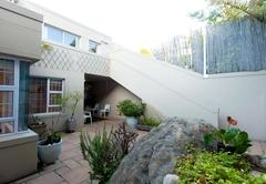 Villa On Geneva Drive