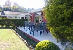 Villa Prince Imperial