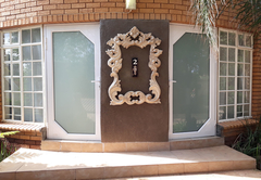 Villa Selati