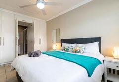 Villa Seren One Bed Apartments