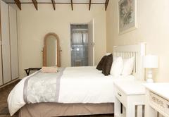 Villa Siesta No 1