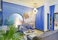 Villa Simonne Guest Lodge