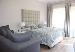 Villa Stella Bed & Breakfast