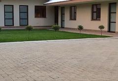 Villa Strada Guesthouse
