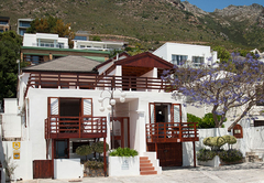 Villa Sunset Beach