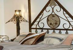 Villa Toscana Guesthouse