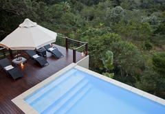 Villa Umdoni