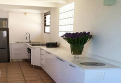 Villa Vista Apartment