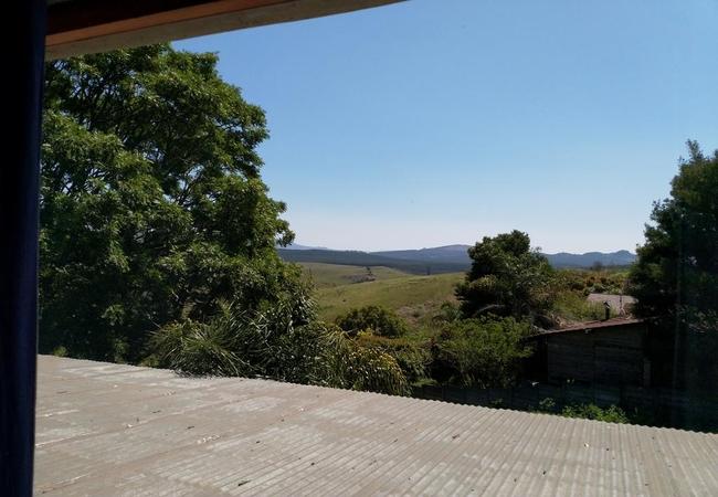 View Room 2, Top floor