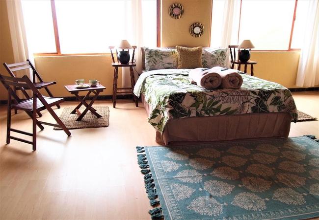 Suite 2, 78 sq m.