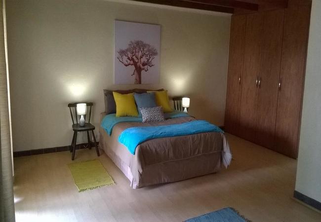 Suite 1 65 sq m.