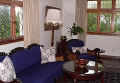 Villa Zeezicht