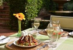 The Vineyard on Ballito