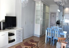 Walvis Apartment
