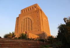 Voortrekker Monument Venue