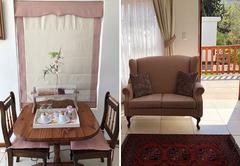Magdelena Suite