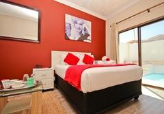 Wailako Guesthouse
