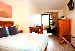 WarmKaros Bed & Breakfast