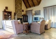 Lounge / Living area