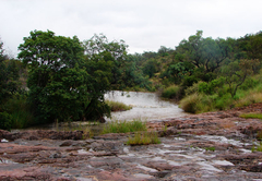 Waterberg Wilderness Reserve
