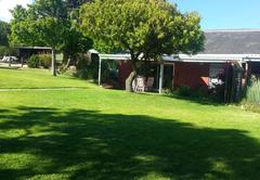 Waterford Garden